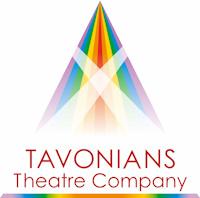 Tavonians