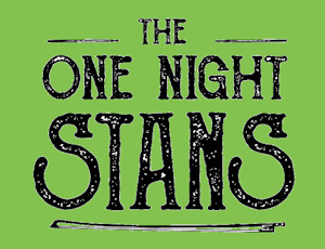 The One Night Stans